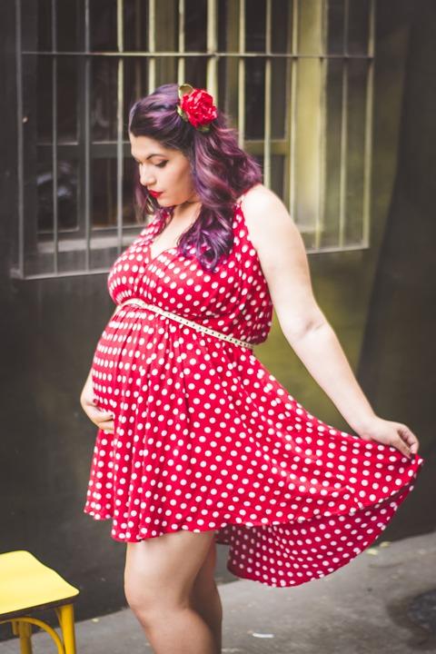 photo pregnancy pregnant w essay pregnant max pixel pregnant w pregnant pregnancy essay
