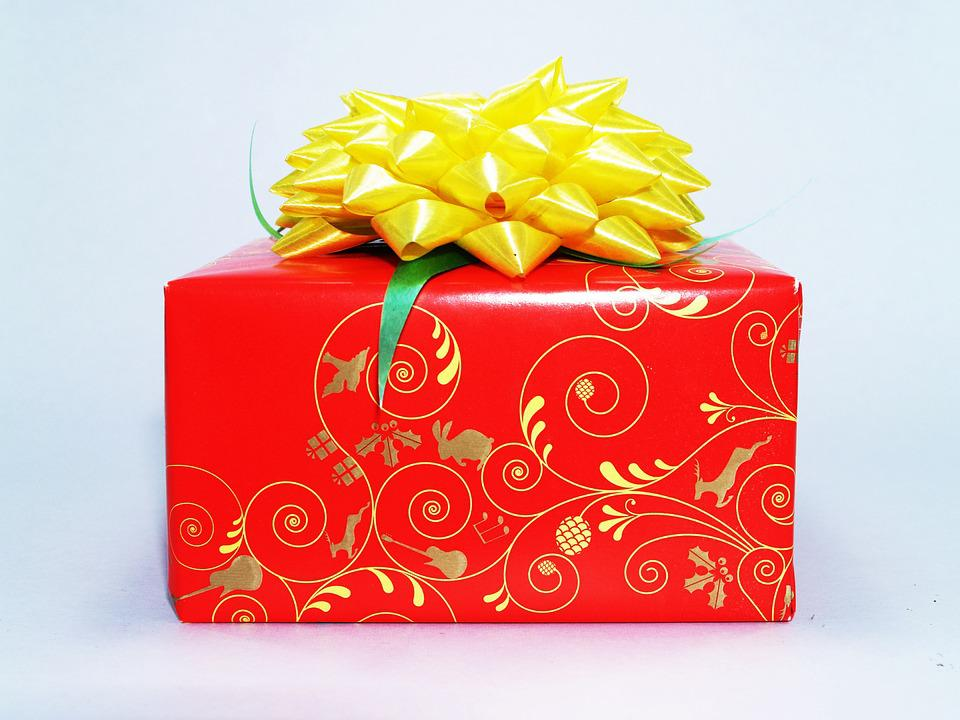 Free photo present white birthday box ribbon gift bow red max pixel gift box red present white bow birthday ribbon negle Image collections