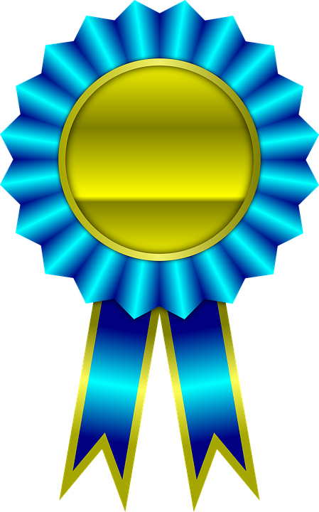 Image Result For Award Certificate Template