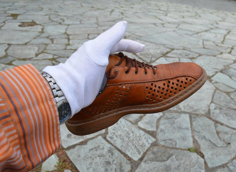 Hand, Glove, Form, Lift, Creative, Protection, Symbol