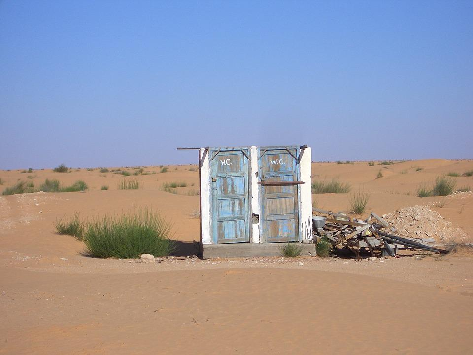 Toilet, Wc, Public Toilet, Loo, Man Toilet