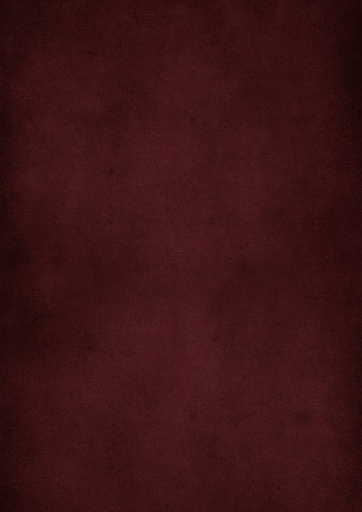 Background, Texture, Paper, Purple, Empty, Grunge