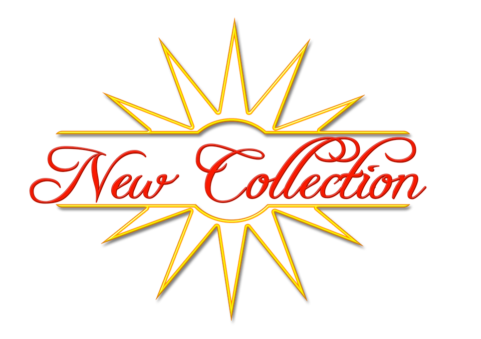 Symbol, Collection, New Collection, Quality, Indicator