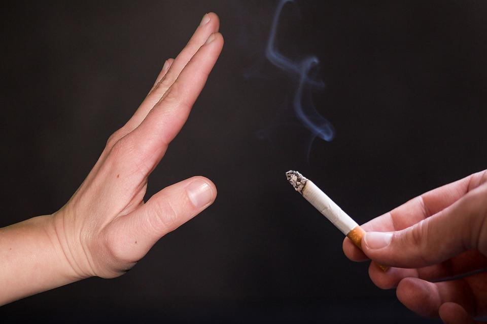 Stop, Tobacco, Quit, Smoking, Cigarette, Addiction