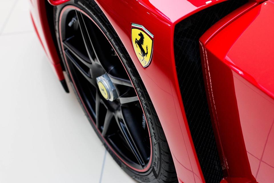 Car, Fast Car, Nice Car, Vehicle, Fast, Race, Transport