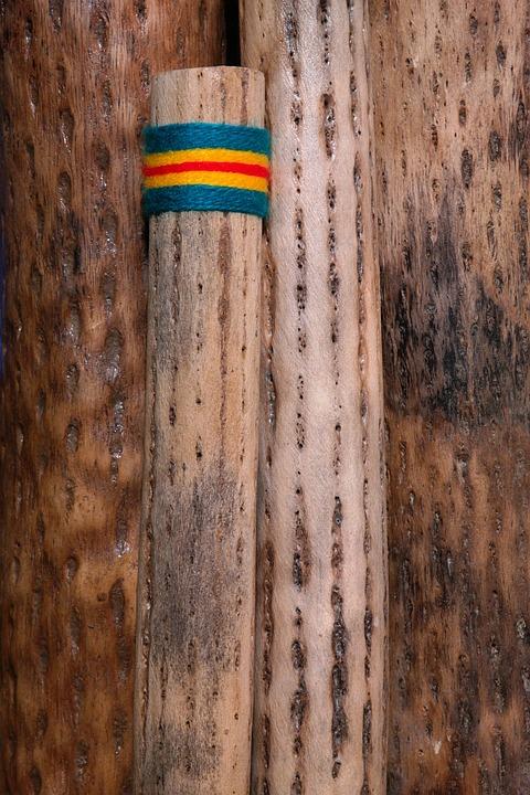 Rainmaker, Rain Bar, Rain Stick, Effect Instrument