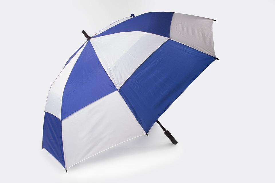 Umbrella, Rain, Weather, Protection