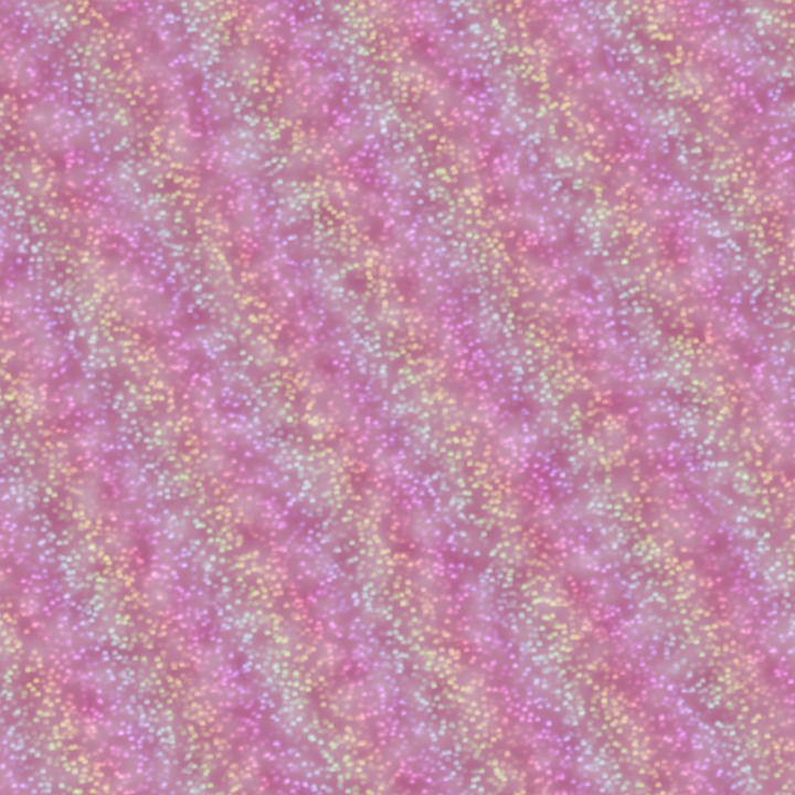 Rainbow, Bokeh, Wallpaper, Background, Pink