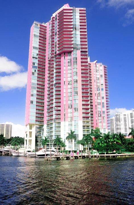 Miami Real State, Miami Beach, Real State, Miami
