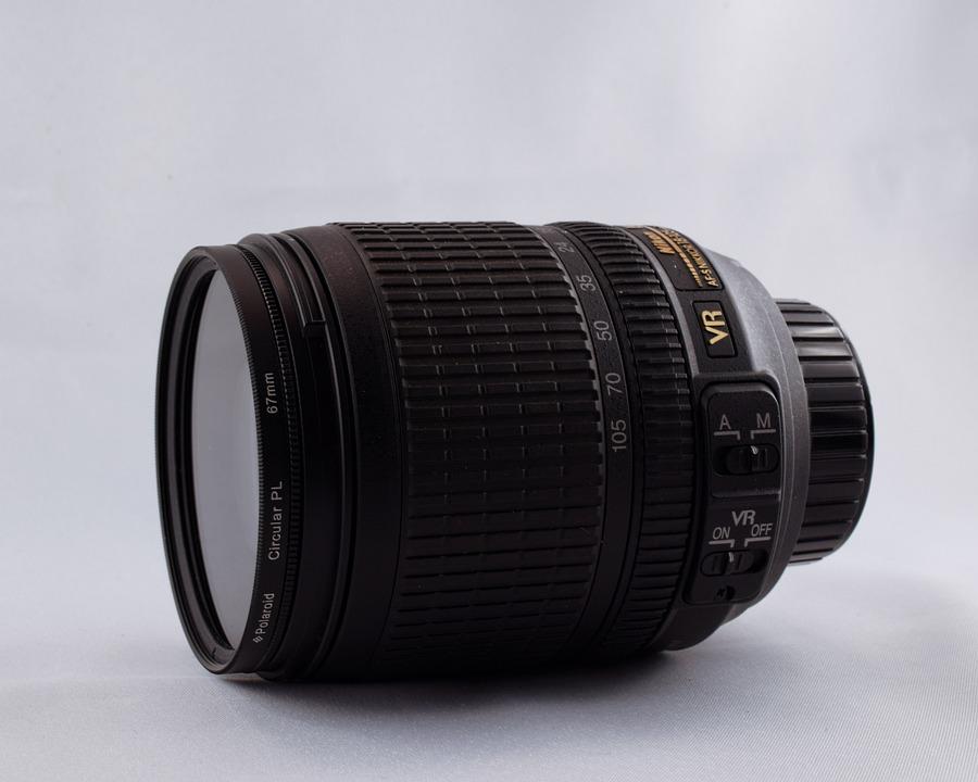 Lens, Photography, Camera Lens, Photograph, Recording