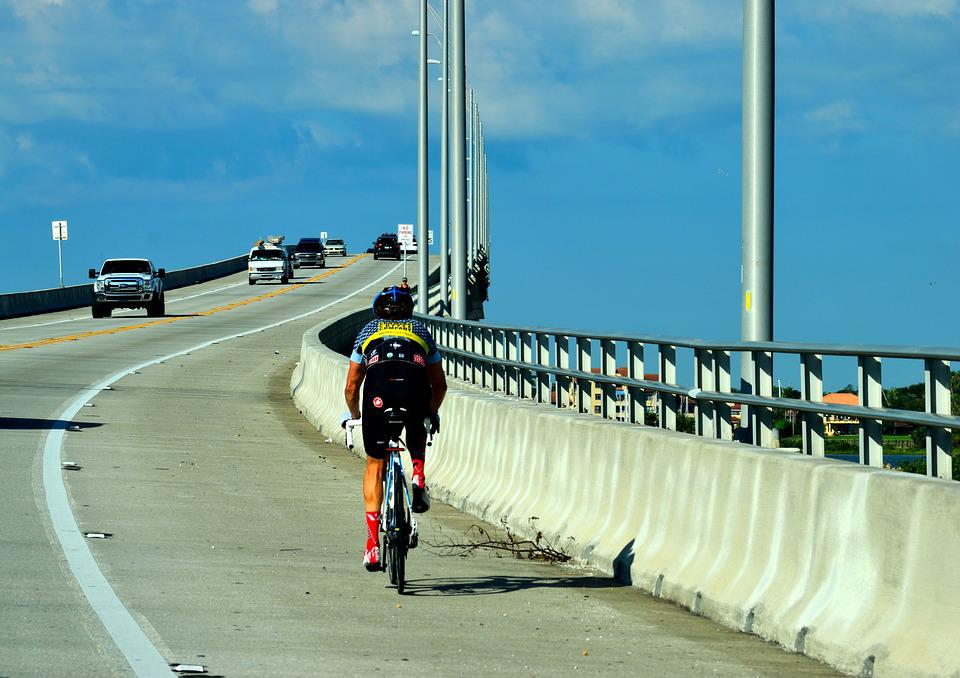 Bicycle, Cyclist, Race, Recreation, Exercise, Event