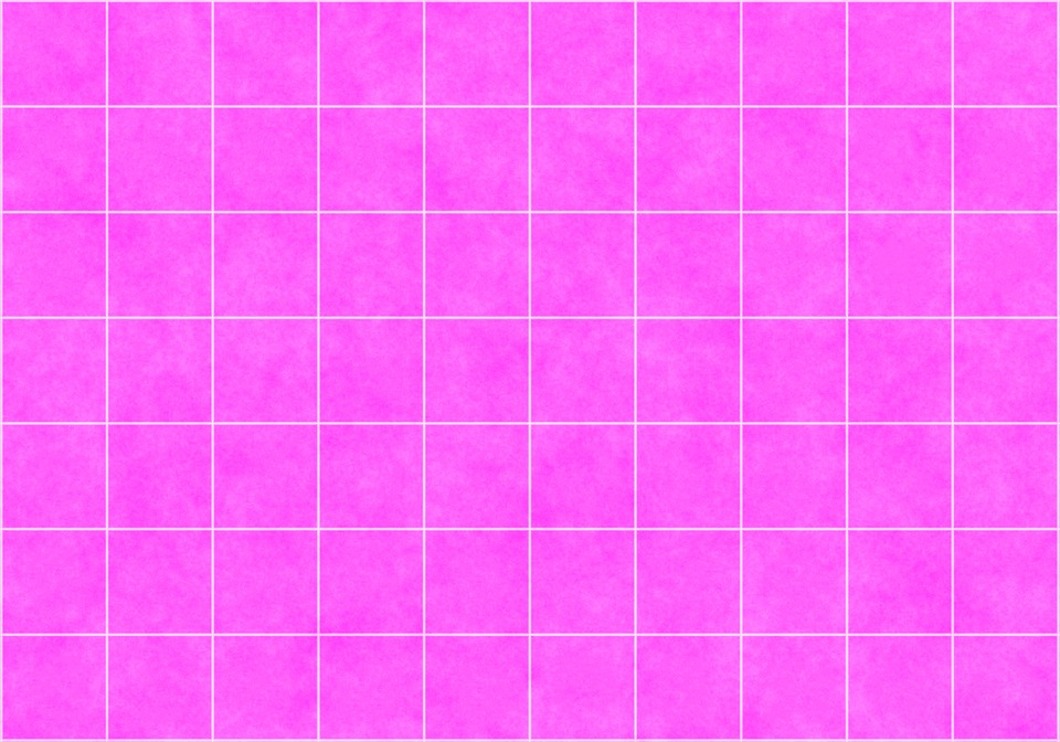 Grid, Square, Rectangle, Pattern, Template, Colorful