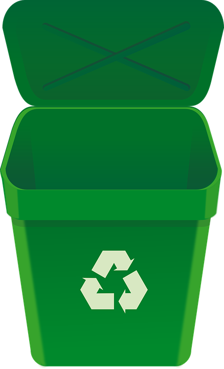 Recycle-Bin-Bin-Waste-Trash-Recycling-Can-Garbage-42673.png?profile=RESIZE_400x