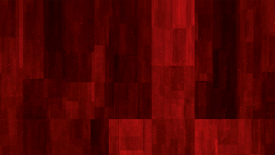 Abstract Background Red Wallpaper Modern Ultra Hd