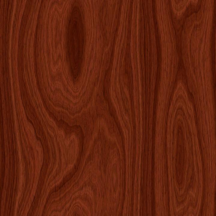 Wood, Pattern, Red Brown