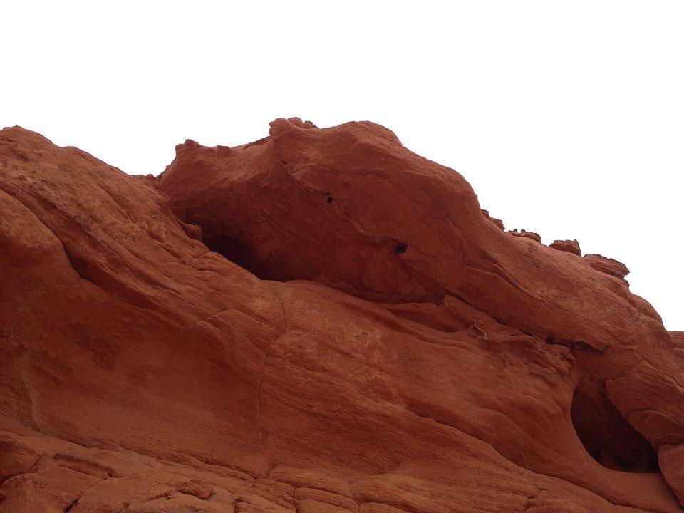 Arizona, Red Desert, Desert, Red, Travel, Valley