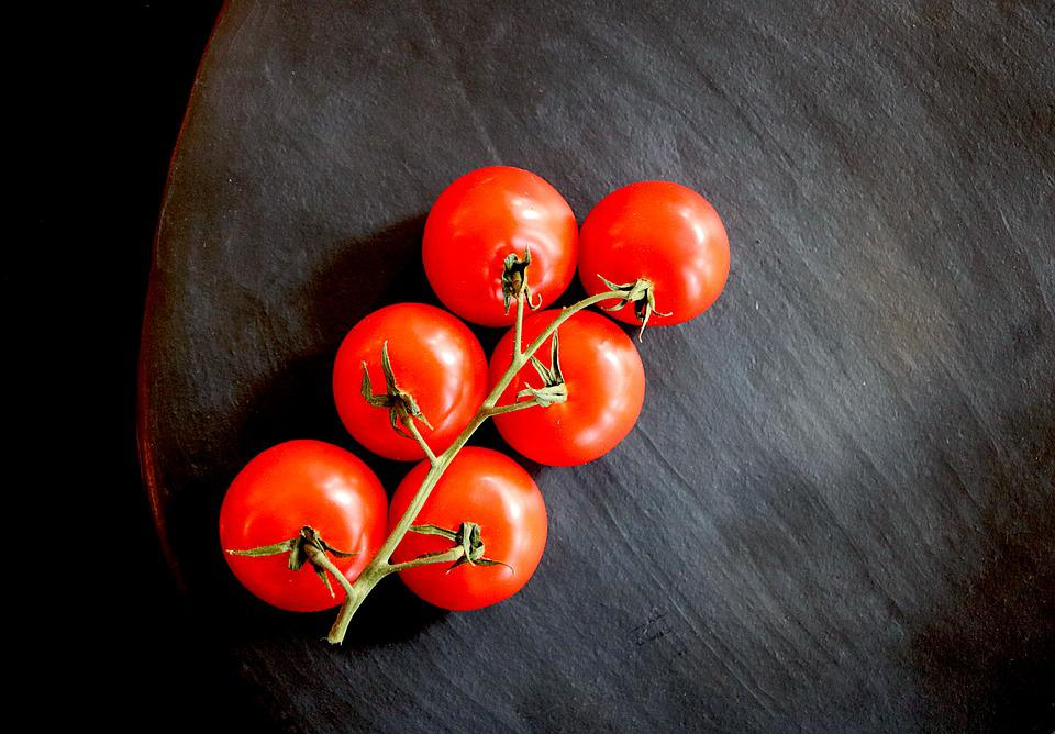 Tomato, Tomatoes, Food, Fresh, Red, Eat, Healthy