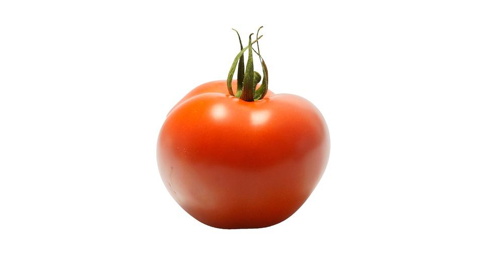 Tomato, Vegetable, Red, Fresh, Ripe, Salad, Healthy