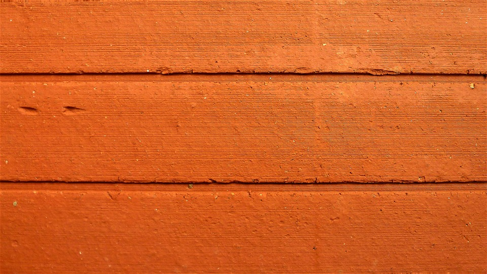 Brick, Red, Structure, Surface, Wall, Wallpaper, Rough