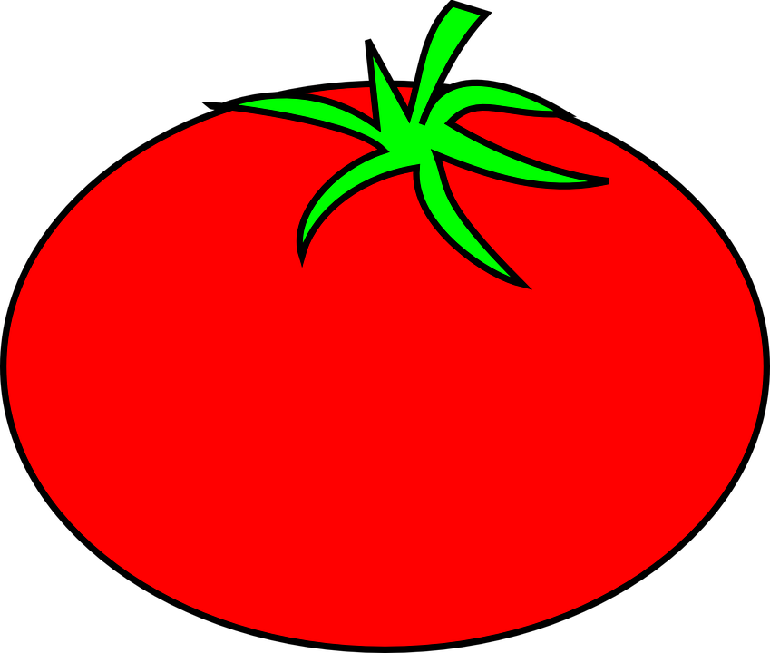 Tomato, Vegetable, Food, Fresh, Ripe, Red, Red Food