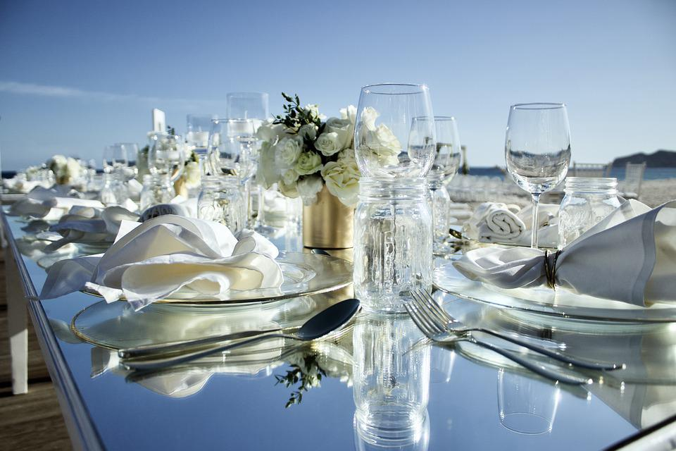 Banquet Facilities, Red Wine, Wine Glass, Alcohol