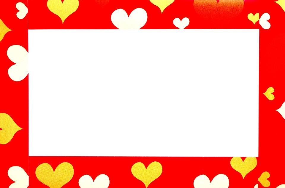 Heart, Love, Valentine's, Day, Relationship, Desire