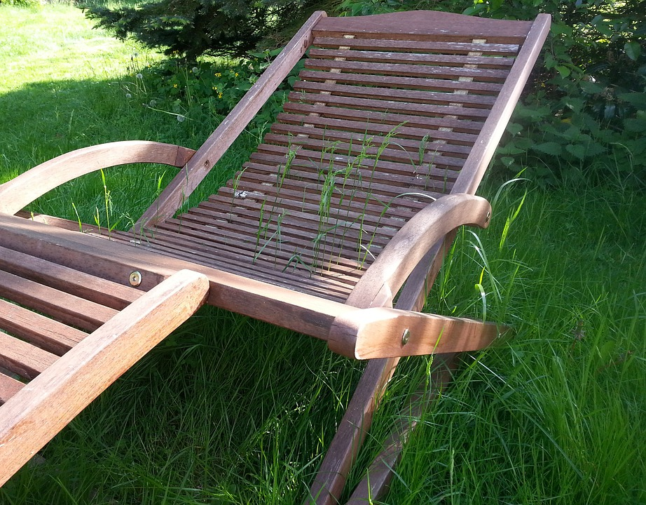 Free Photo Relax Liège Sun Loungers Relaxation Sun Garden Bed Max