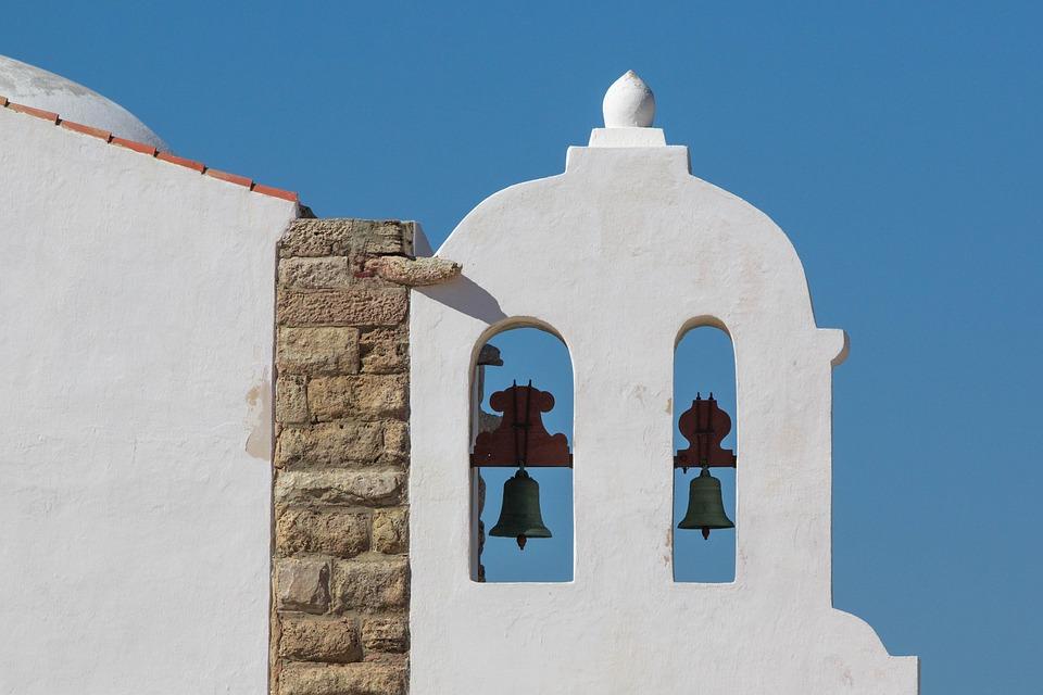 Architecture, Sky, Travel, Religion, Church, Portugal