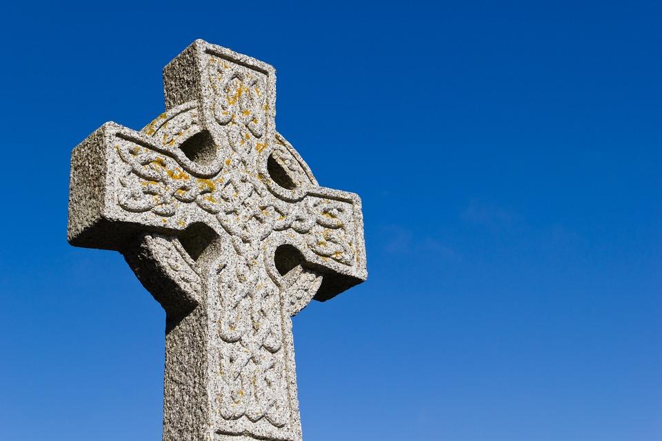 MaxpixelfreegreatpicturecomstaticphotoxReli - Celtic religion