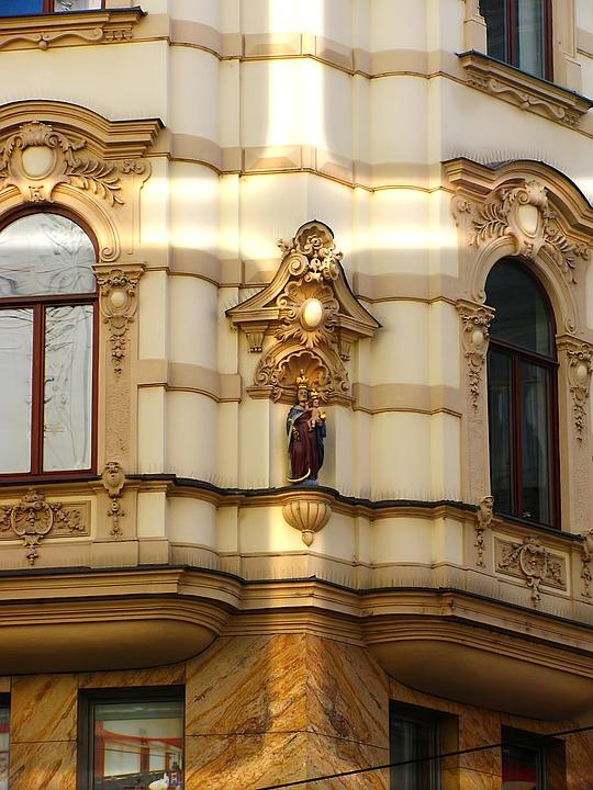 Church, Cross, Light, Religion, Christianity, Christian