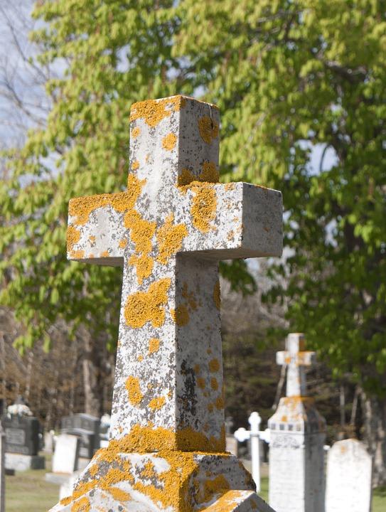 Cross, Church, Religion, Religious, Christian, Christ
