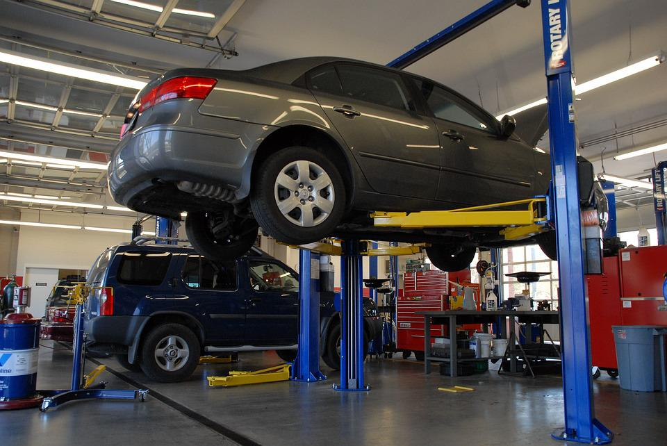 Mechanic Shops Near Me >> Auto Repair Shops Near Me Things To Know Before You Buy