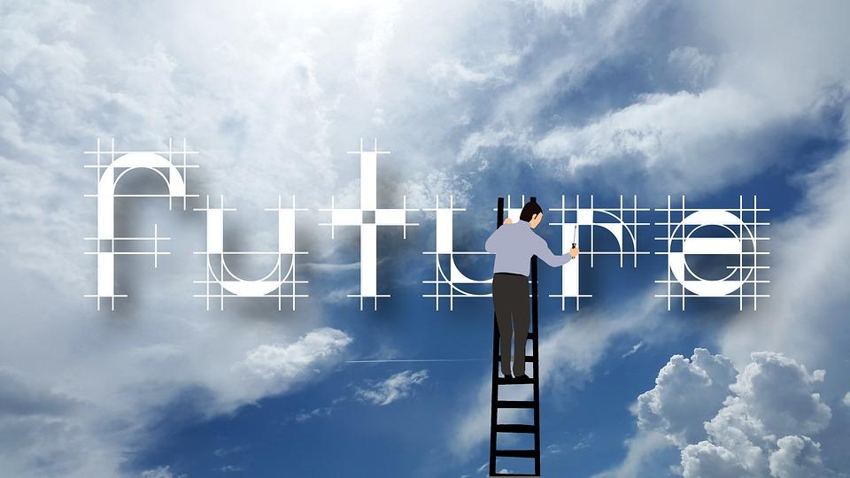 Forward, Letters, Site, Head, Repair, Installation, Sky