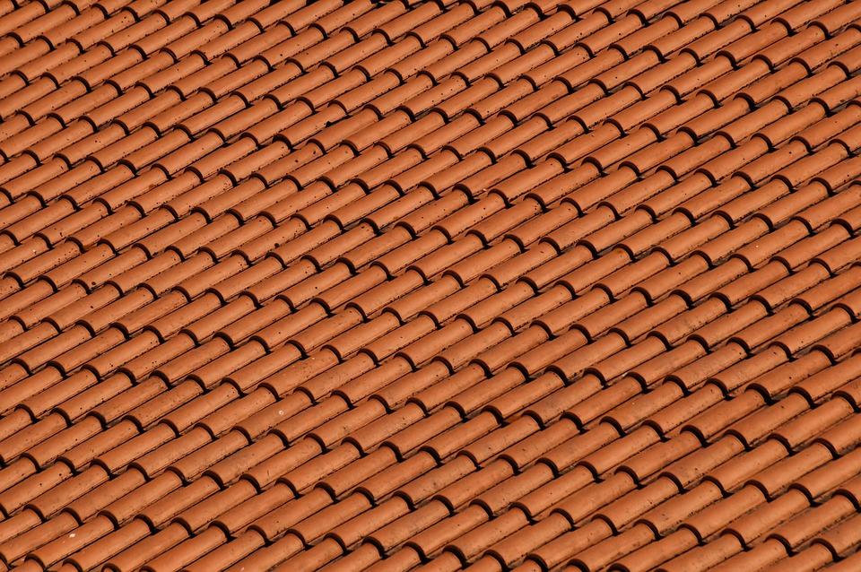 Tiles, Repeating, Pattern, Repeat, Design, Texture