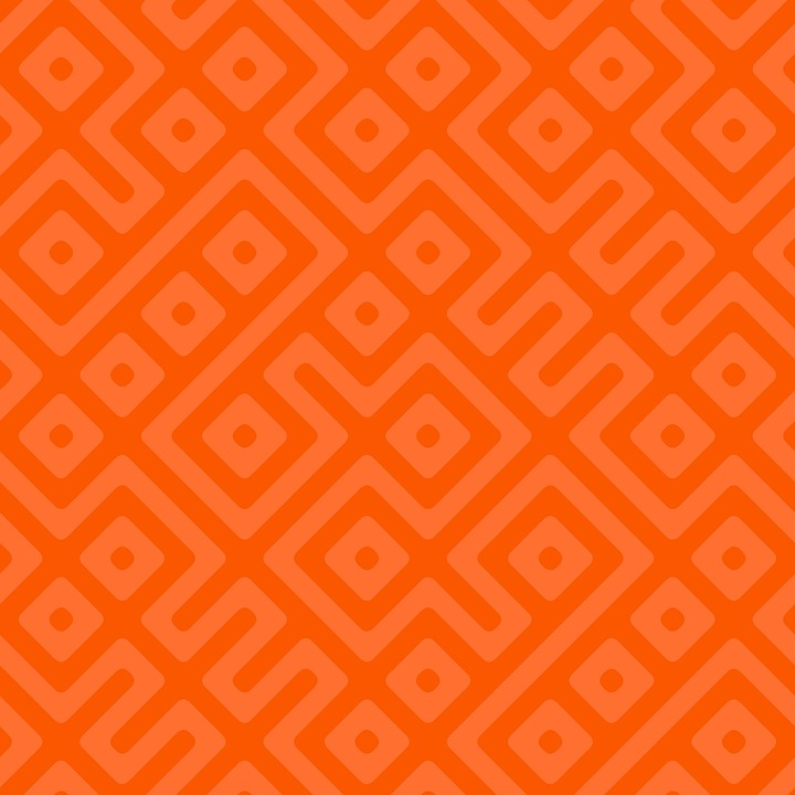 Free photo Repeating Seamless Design Pattern Tiling - Max Pixel