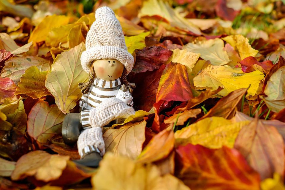 Doll Figure, Fig, Girl, Sit, Rest, Relax, Dreams