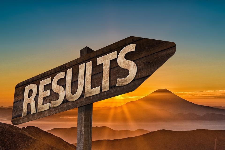Result, Balance Sheet, Follow, Success, Total