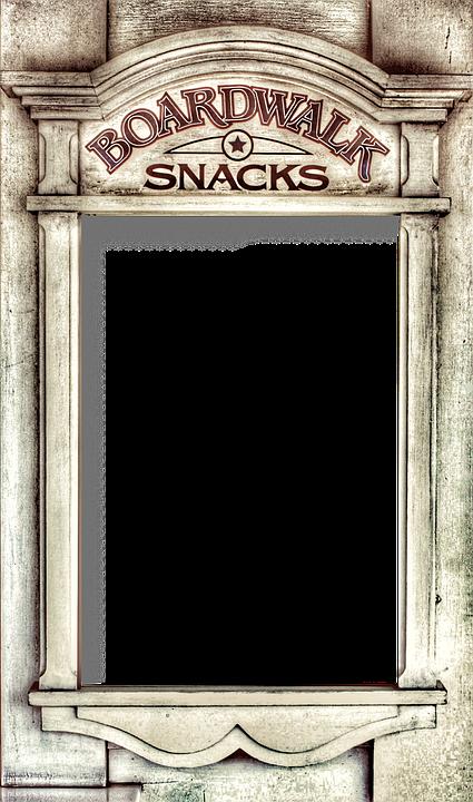 Menu, Flame, Journey, Retro, Snack, Windows