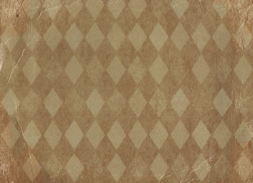 Background, Old Fashioned, Pattern, Structure, Retro