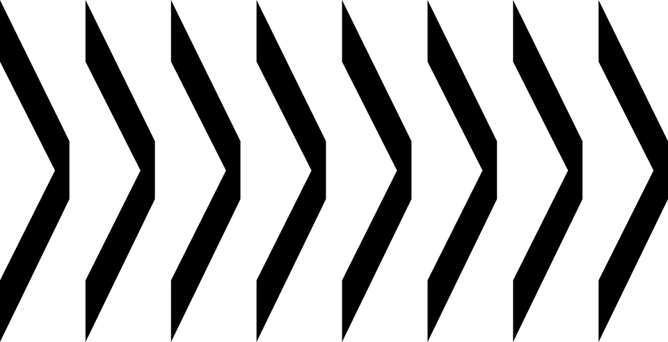 Arrows, Right, Sign, Pointer, Symbol, Direction