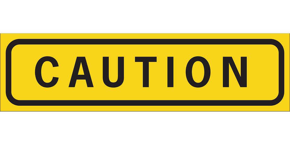 Car, Traffic, Road, Warning, Caution, Sign, Symbol