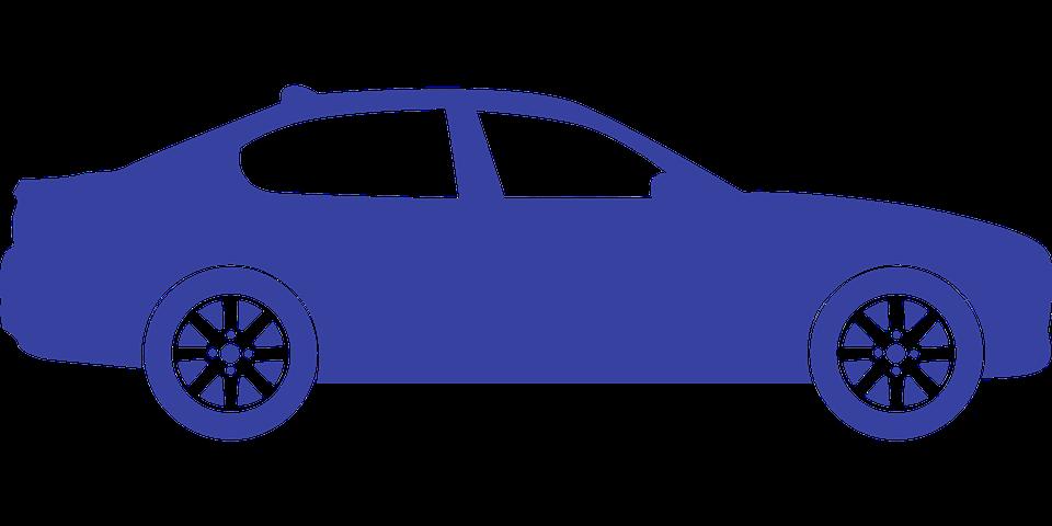 Car, Road, Lead