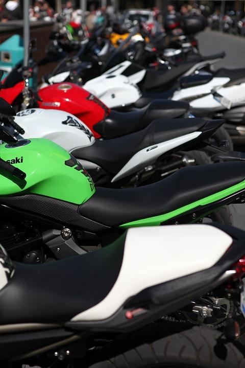 Motorcycles, Moto, Road Manner, Motorcycle