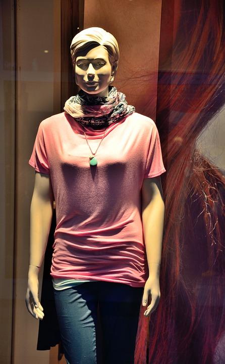 Window, Doll, Fashion, Road, Clothing
