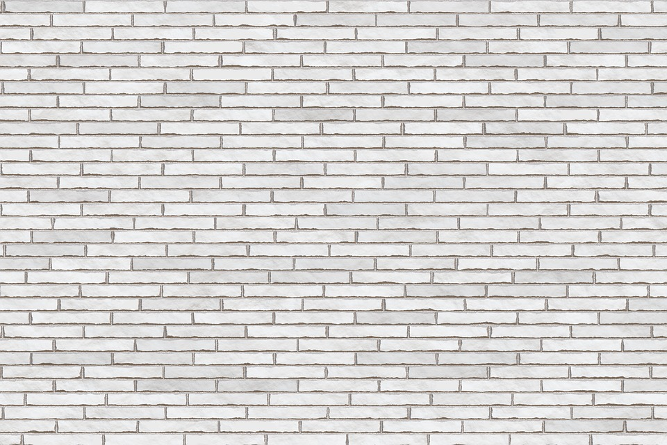 Free Photo Rock Bricks Wall Pattern Dirty Structure Stone Max Pixel