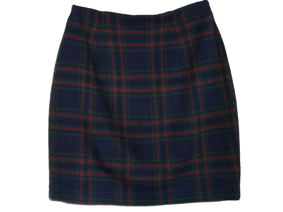 Skirts, Tartan, Pictures, Rock