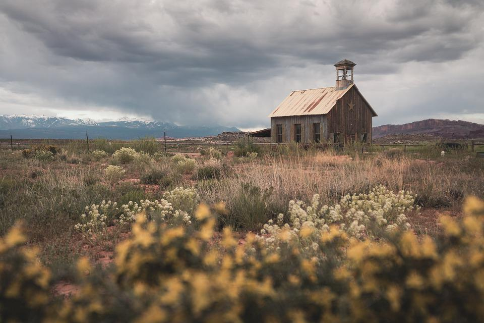 Utah, America, Nevada, Usa, California, Landscape, Rock
