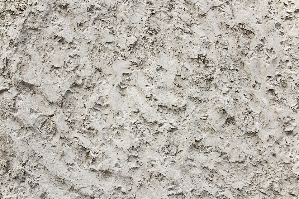 Surface, Wall, Rough, Cement, Pattern, Rock, Stone