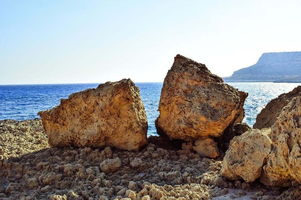 Rocks, Geology, Erosion, Stone, Nature, Landscape