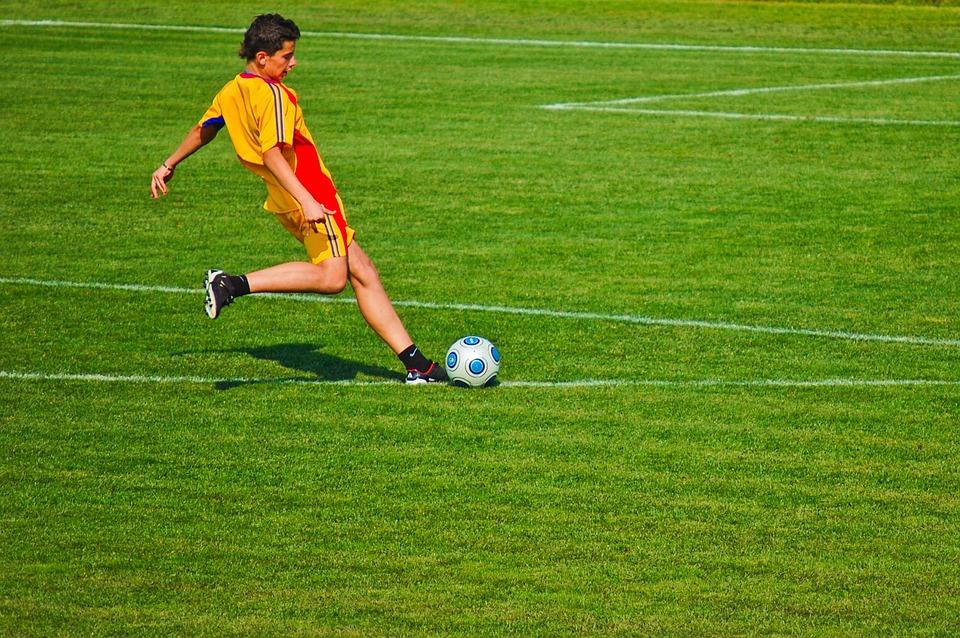 Football, Sports, Romania, Turf
